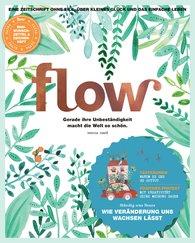 Gruner+Jahr GmbH  (Hrsg.) - Flow Nummer 36