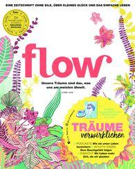 Gruner+Jahr GmbH  (Hrsg.) - Flow Nummer 44 (6/2019)