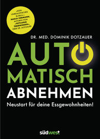 Dominik  Dotzauer - Losing Weight Automatically