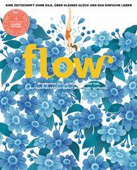 Gruner+Jahr GmbH  (Hrsg.) - Flow Nummer 51 (5/2020)