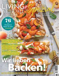 Gruner+Jahr GmbH  (Hrsg.) - Living at Home Spezial Nr. 28 (2/2020)