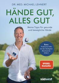Michael  Lehnert - Healthy Hands, Healthy Body