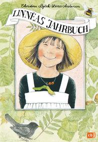 Christina  Björk - Linneas Jahrbuch