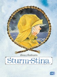 Lena  Anderson - Sturm-Stina