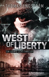 Thomas  Engström - West of Liberty