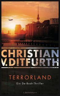 Christian v. Ditfurth - Terrorland