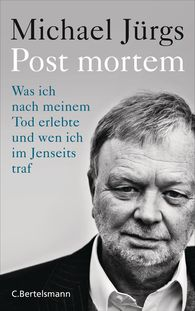 Michael  Jürgs - Post mortem