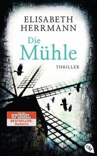 Elisabeth  Herrmann - The Mill