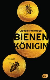 Claudia  Praxmayer - Queen Bee