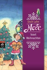 Usch  Luhn - Nele feiert Weihnachten