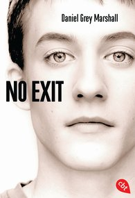 Daniel Grey  Marshall - No Exit