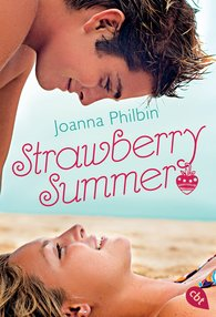 Joanna  Philbin - Strawberry Summer