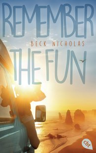 Beck  Nicholas - Remember the Fun
