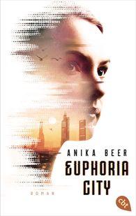 Anika  Beer - Euphoria City