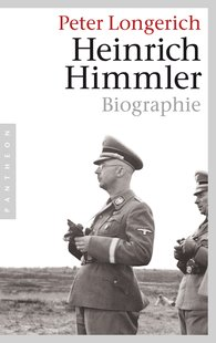 Peter  Longerich - Heinrich Himmler