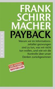 Frank  Schirrmacher - Payback