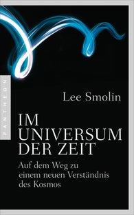 Lee  Smolin - Im Universum der Zeit