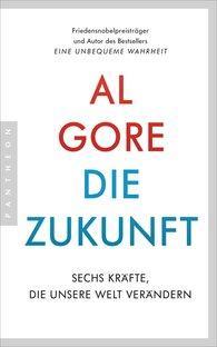 Al  Gore - Die Zukunft