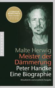 Malte  Herwig - Master of Twilight