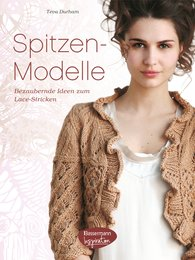 Teva  Durham - Spitzen-Modelle