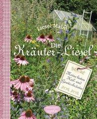 Liesel  Malm - Liesel's Herb Book