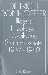 Hans Ch. von Hase  (Hrsg.), Reinhart  Staats  (Hrsg.), Holger  Roggelin  (Hrsg.), Matthias  Wünsche  (Hrsg.) - Barcelona, Berlin, Amerika 1928-1931