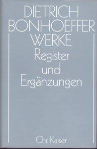Herbert  Anzinger  (Hrsg.), Hans  Pfeifer  (Hrsg.) - Register und Ergänzungen