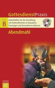 Christian  Schwarz  (Hrsg.) - Abendmahl