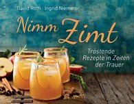 David  Roth, Ingrid  Niemeier - Nimm Zimt