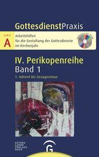 Sigrun  Welke-Holtmann  (Hrsg.) - 1. Advent bis Sexagesimae