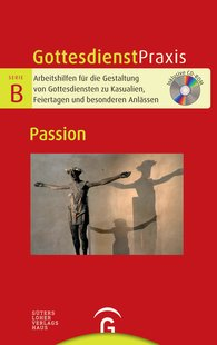 Christian  Schwarz  (Hrsg.) - Passion