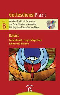 Christian  Schwarz  (Hrsg.) - Basics