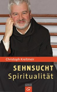 Christoph  Kreitmeir - Longing for Spirituality
