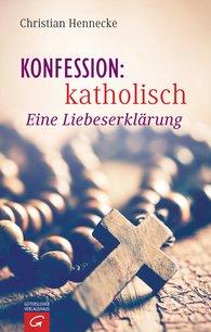 Christian  Hennecke - Denomination: Catholic