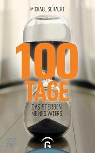Michael  Schacht - 100 Days