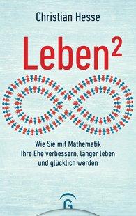 Christian  Hesse - Leben²