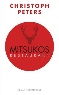 Christoph  Peters - Mitsuko's Restaurant