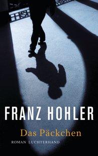 Franz  Hohler - The Parcel