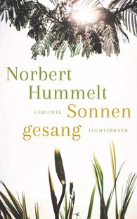 Norbert  Hummelt - Sun Song