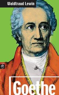 Waldtraut  Lewin - Goethe