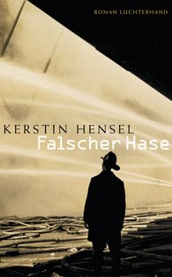 Kerstin  Hensel - Falscher Hase