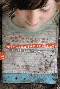 Birgit  Schlieper - Polnisch für Anfänger