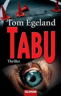 Tom  Egeland - Tabu