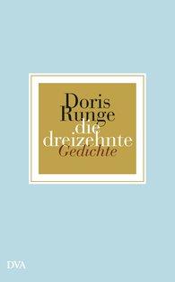 Doris  Runge - die dreizehnte
