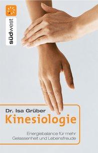 Isa  Grüber - Kinesiologie