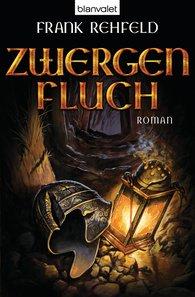 Frank  Rehfeld - Zwergenfluch