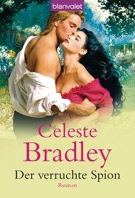 Celeste  Bradley - Der verruchte Spion