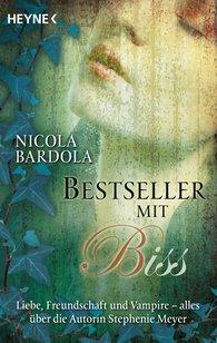 Nicola  Bardola - Bestseller mit Biss