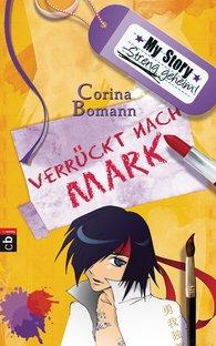 Corina  Bomann - My Story. Streng geheim.