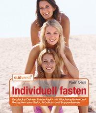 Ralf  Moll - Individuell fasten